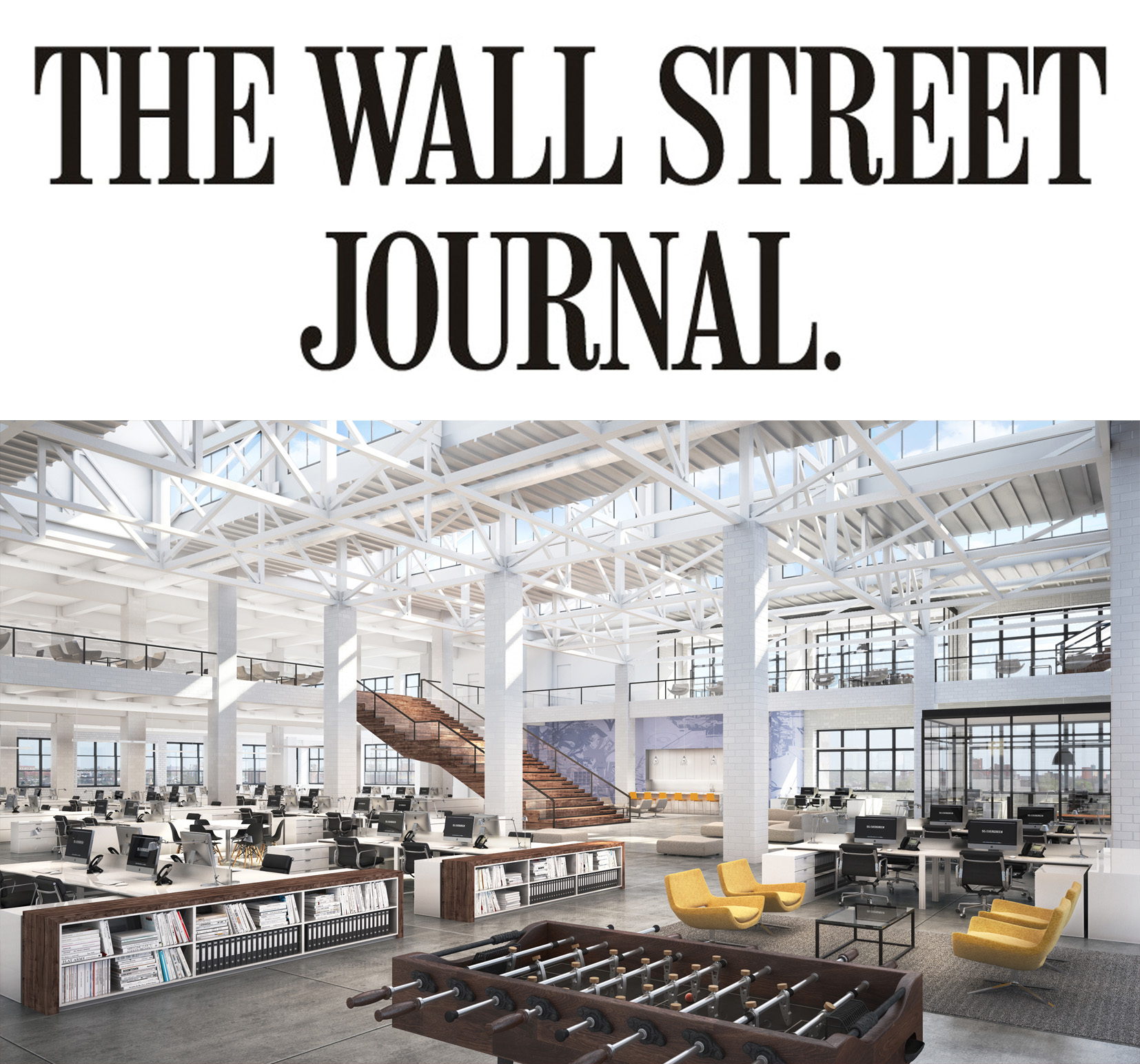 Image Result For Aapl Stock Price News Apple Inc Wall Street Journal